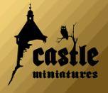 Castle Miniatures